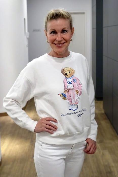 Dr. Franziska Meschke, Fachzahnarzt für Kieferorthopädie